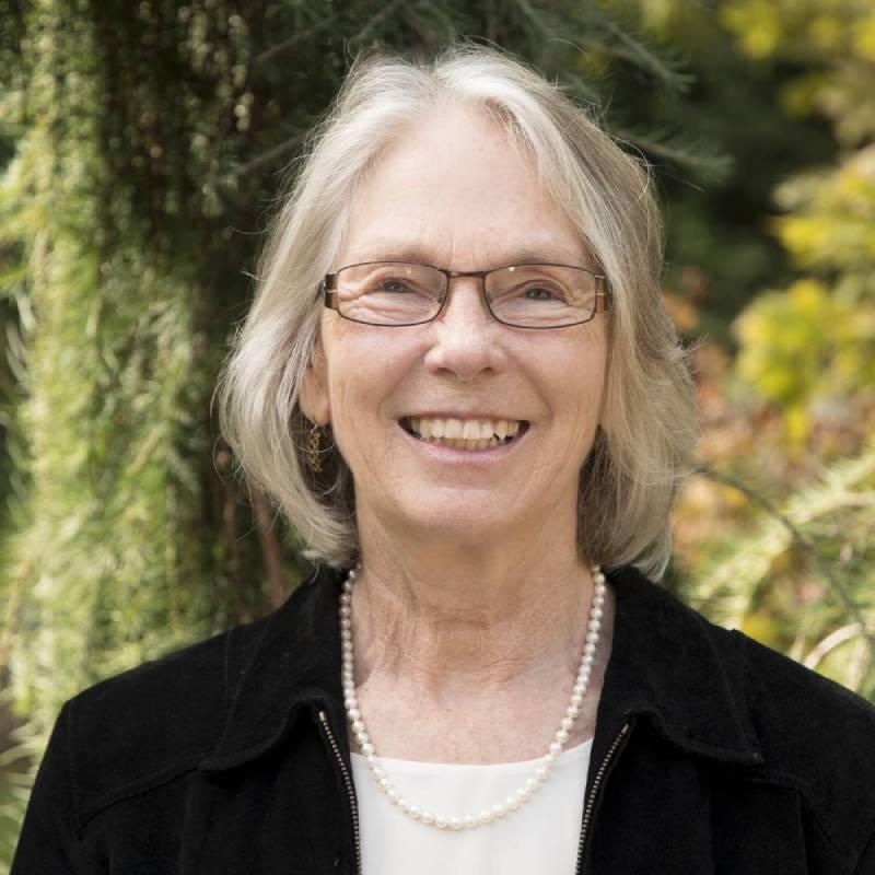 Diane Jochimsen